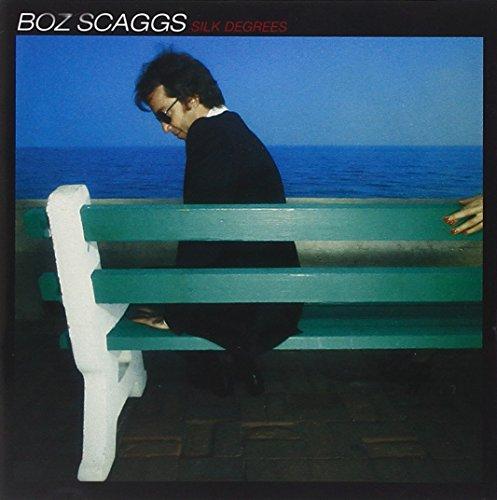 Boz Scaggs - 70s80s90s - Zortam Music