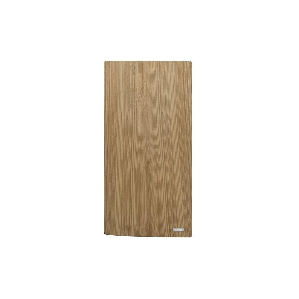 Blanco 230416 Ash Compound Cutting Board