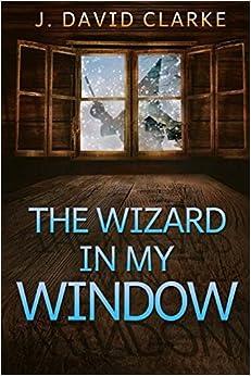 Book The Wizard in My Window by J. David Clarke (2014-02-08)