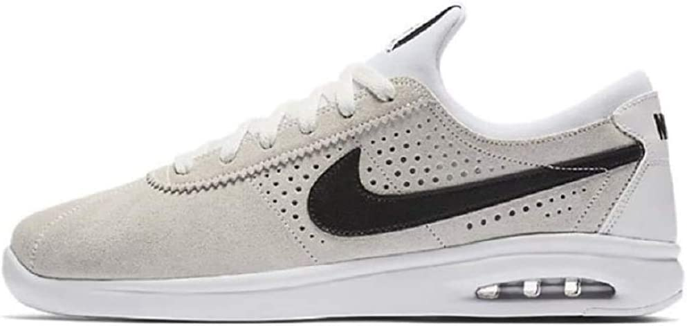 Men's Nike SB Air Max Bruin Vapor