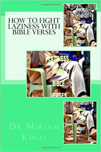 Spiritual warfare | Free Ebook Download Website List  | Page 2