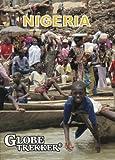 Globe Trekker - Nigeria