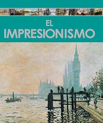 Descargar Libro Impresionismo, El Miriam Fló Forner