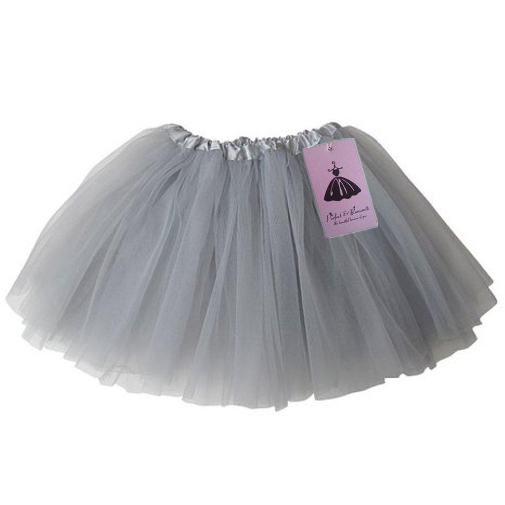 Amazon Girls Ballet Tutu Grey Newborn Turqouise Sports Outdoors