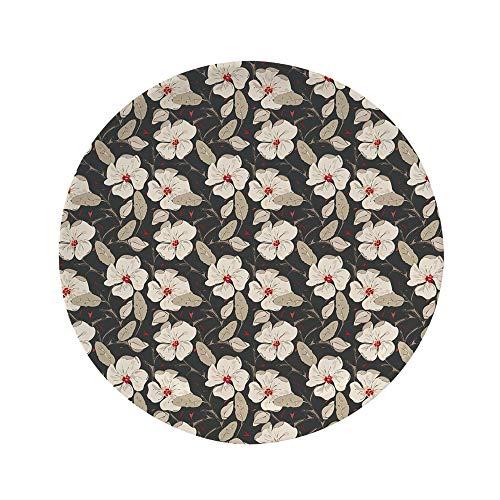 Ylljy00 Floral 10