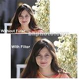 4 x 5.65'' Glimmerglass 1 Filter