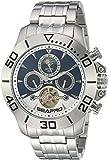 SEAPRO Men's SP5136 Casual Montecillo Watch, Blue