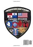 The U.S. Military Intervention in Panama: Operation Just Cause December 1989- January 1990 (Contingenency Operations Series)