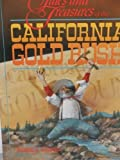 Tales and Treasures of the California Gold Rush, Randall A. Reinstedt, 0933818807