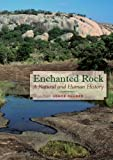 Enchanted Rock, Lance Allred, 0292719639