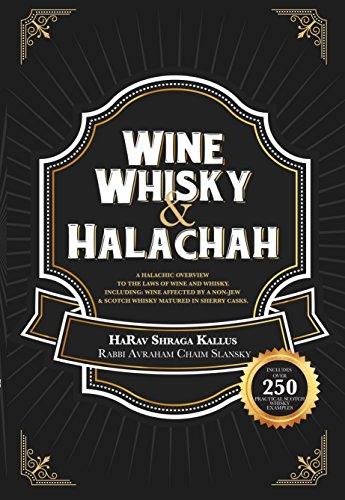 Buy sherry cask scotch