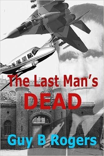 The Last Mans Dead