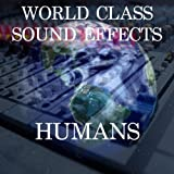 Punch Face Med Generic Combat Fight Hit Sound Effects Sound Effect Sounds EFX Sfx FX Human Punches [Clean]