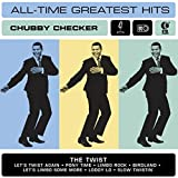 Chubby Checker - Hey, Bobba Needle