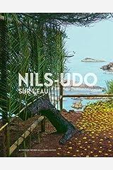 Nils-Udo Paperback