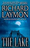 The Lake, Richard Laymon, 0843956208