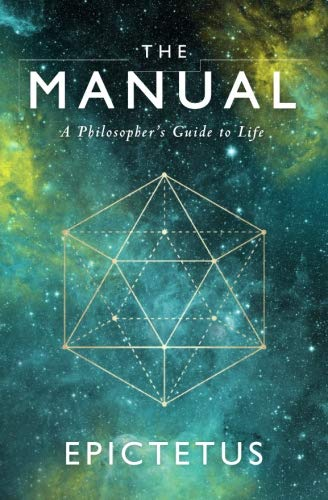 The Manual: A Philosopher's Guide to Life