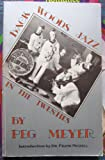 Backwoods Jazz in the Twenties, Raymond F. Meyer, 0934426198