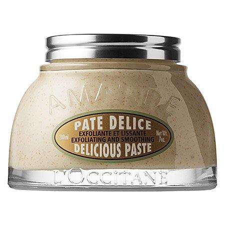 Loccitane Almond Delicious Paste (Almond Delicious Paste)