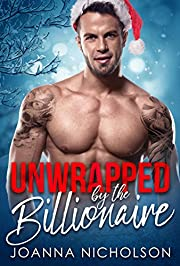 Unwrapped by The Billionaire
