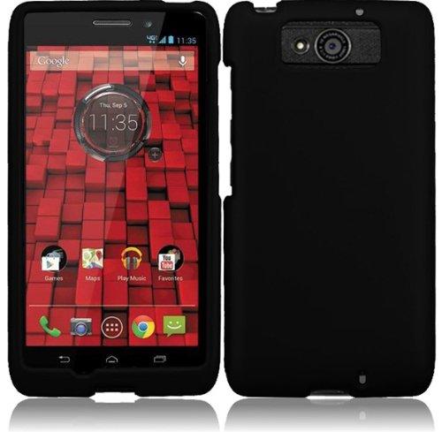 motorola-droid-maxx-xt-1080m-droid-ultra-xt-1080-verizon-phone-case-accessory-charming-black-hard-sn
