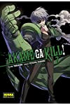 https://libros.plus/akame-ga-kill-7/