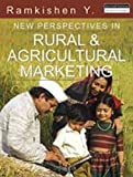 New Perspectives in Rural & Agricultural Marketing
