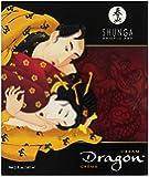 Shunga Dragon Virility Cream, 2 Fl Oz