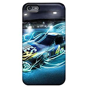 Compatible phone cases Snap On Hard Cases Covers Classic shell iphone 6 4.7'' - jimmy johnson