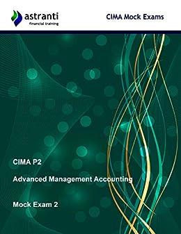 CIMA Study Materials