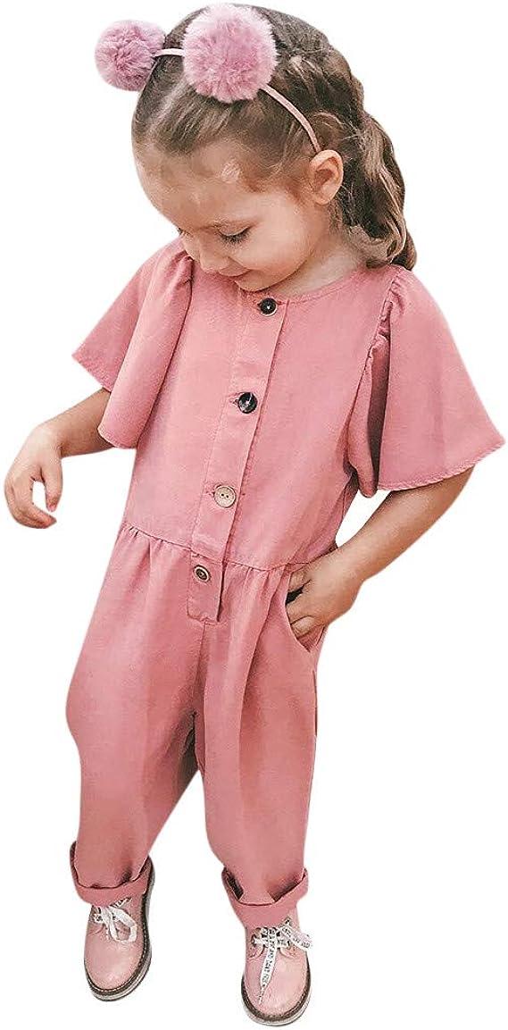YONSIN Baby Body S/ü/ß Strampler Babykleidung Neugeboren Junge M/ädchen lustig Kurzarm Spielanzug Tops /übersteigt Hosen Sommer Kleidung Outfits Kleidung SUPER Mama 0-24 Monate
