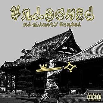 Unlocked [Explicit] de Almighty $ensei en Amazon Music