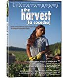 The Harvest [Import]