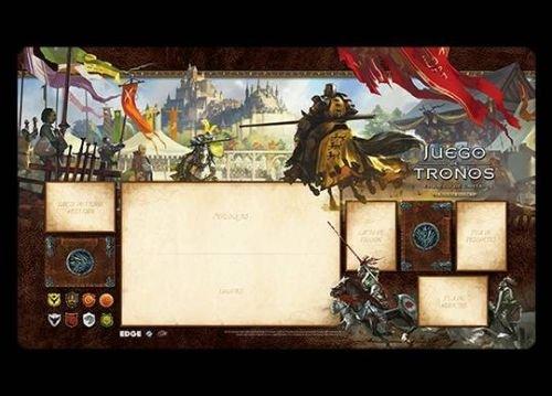 Amazon.com: Fantasy Flight Games- Game of Thrones LCG 2nd ...