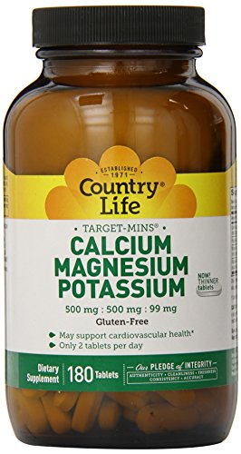 country-life-target-mins-calcium-magnesium-potassium-500mg-500mg-99mg-180-tablet
