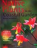 Native Plants in the Coastal Garden, April Pettinger, 1552853314