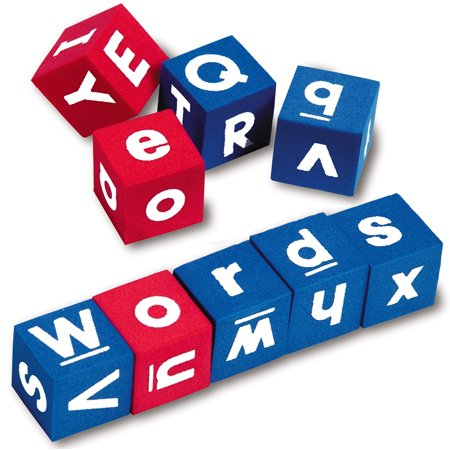 word number dice - 2