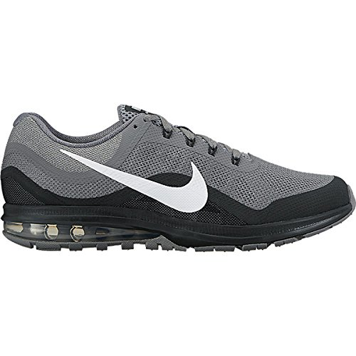 huge discount 4bd3d 95022 Mens Nike Air Max Dynasty Running Shoes