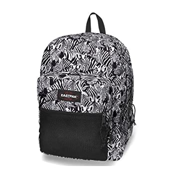 ManiaBagages Pinnacle Sac à Dos Eastpak Zebra kXZTOuliwP