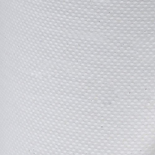 Tork Universal RB8002 Hardwound Paper Roll Towel, 1-Ply, 7.87'' Width x 800' Length, White (Case of 6 Rolls, 800 per Roll, 4,800 Feet) (Тwo Рack) by Tork (Image #3)