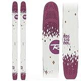 Rossignol Star 7 Ski - Women's