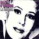 L.A. Confidential by O'Connor, Hazel (2001-07-10)