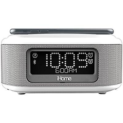 ihome-ibtw23-wireless-charging-bluetooth