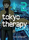 Tokyo therapy - tome 2 (02)