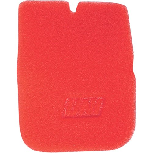 UNI Replacement Air Filter for Honda Sabre 700 V45 83-85