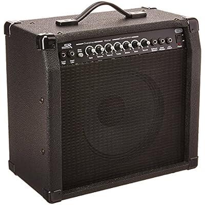 monoprice-40-watt-1x10-guitar-combo