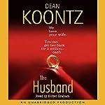 The Husband | Dean Koontz