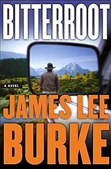 Bitterroot Novel Billy Holland Book ebook