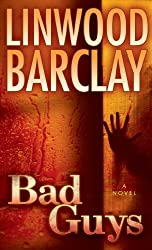 Bad Guys (Zack Walker Book 2)