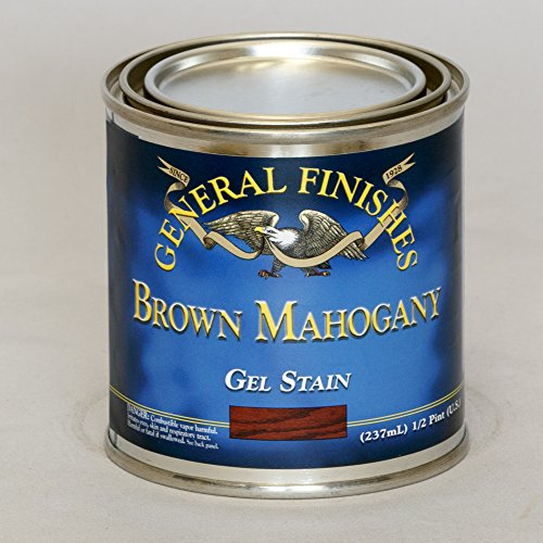 general-finishes-bh-gel-stain-half-pint-brown-mahogany